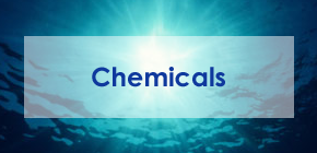 Chemicals - Chemical Distributor