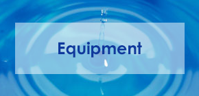 Equipment- Chemical Distributor